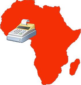 Afri-Compta