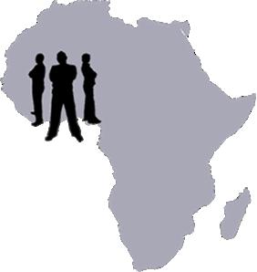Afri-Guardian