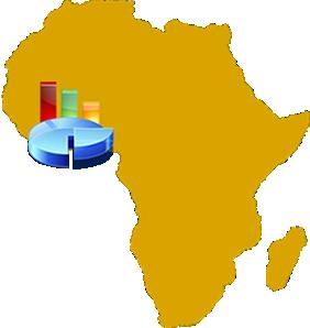 Afri-Négoce