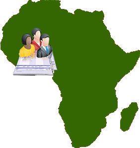 Afri-Paie