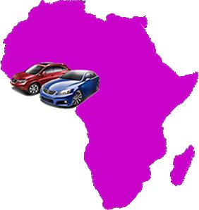 Afri-Parc Auto
