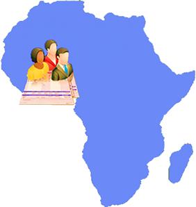 Afri-Assistance-GRH
